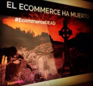 el-ecommerce-ha-muerto