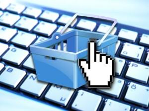 e-commerce-models-negoci