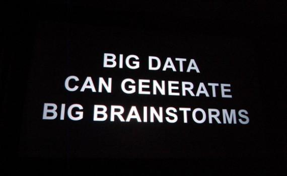 Lluis-Serra-Big-Data