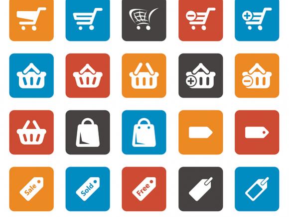 Usabilitat-ecommerce