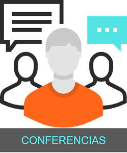 Conferencias ecommerce y marketing digital