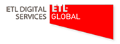 ETL Global Digital Services
