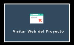 Visitar Web del proyecto NewYorkinasOriginals