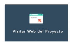 Visitar Web del proyecto Zonectacts