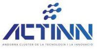 Actinn