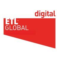 ETL Digital Services